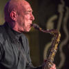 "Read ""20 Seattle Jazz Musicians You Should Know: Rick Mandyck"" reviewed by Paul Rauch"