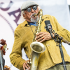 "Read ""Newport Jazz Festival 2018: Part 1-2"""