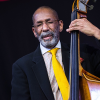 "Read ""Ron Carter Quartet At Regattabar"" reviewed by Peter Jurew"