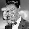 "Read ""Unforgettable: Nat King Cole at 100"""