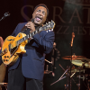 "Read ""Freihofer's Saratoga Jazz Festival 2019"" reviewed by R.J. DeLuke"