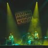 "Read ""Festival International de Musique Actuelle de Victoriaville"" reviewed by Mike Chamberlain"