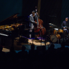 "Read ""Joey Alexander Trio With Chris Potter at SFJAZZ"" reviewed by Harry S. Pariser"