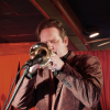 "Read ""Joe Gransden's Big Band At Cafe 290"" reviewed by Martin McFie"