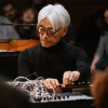 "Read ""Ryuichi Sakamoto: Naturally Born to Seek Diversity"" reviewed by"