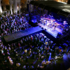 "Read ""Vicenza Jazz 2018 - Prima Parte"" reviewed by Libero Farnè"