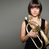 "Read ""NYOS Jazz Orchestra Featuring Yazz Ahmed @ The MAC"" reviewed by Ian Patterson"