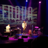 "Read ""Kerava Jazz 2018"" reviewed by Anthony Shaw"