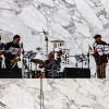 "Read ""A Quarry Concert in Italy"" reviewed by Francesco Martinelli"