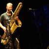 "Read ""Colin Stetson a JazzMi 2018"" reviewed by Luca Muchetti"