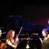 "Read ""Beethoven, Barber and Vivaldi at The Jazz Corner"""