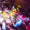"""Read """"Novara Jazz: Improveu e la musica nel Parco del Ticino"""""""