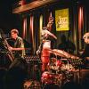 "Read ""Live From Brussels: Orchestre Philharmonique Royal de Liège, Sal La Rocca, Igor Gehenot, Diederniko Kummsels & Makas"""