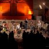 """Read """"Instant Composers Pool al Teatro Garibaldi di Palermo. Organizzazione Curva Minore Contemporary Sounds 2019."""" reviewed by Maurizio Zerbo"""