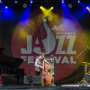 Read Atlanta Jazz Festival 2018