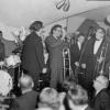 "Read ""Nick Travis: A New York Studio Jazzman"" reviewed by Richard J Salvucci"