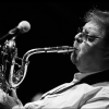 "Read ""Area M - Playing John Surman"""