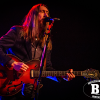 "Read ""The Wood Brothers At The Flynn Center"" reviewed by Doug Collette"