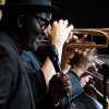 "Read ""48th Annual Pitt Jazz Seminar"" reviewed by Mackenzie Horne"