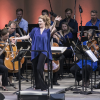 "Read ""Ojai Music Festival 2019"" reviewed by Josef Woodard"