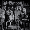 "Read ""Empoli Jazz Summer Festival 2019"" reviewed by Neri Pollastri"