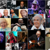 "Read ""In Memoriam: Jazz Musicians Who Passed in 2019"" reviewed by Maxim Micheliov"