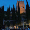 "Read ""Garda Jazz 2019"" reviewed by Giuseppe Segala"