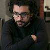 "Read ""Take Five with Tarek Yamani"" reviewed by Tarek Yamani"
