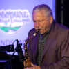 """Read """"The 2021 Detroit Jazz Festival: Against All Odds, Day 2"""" reviewed by Paul Rauch"""