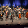 Read Festival International de Musique Actuelle de Victoriaville 2018