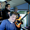 """Read """"John McLaughlin on the Mystery of Creativity, Inspiration, & Music"""" reviewed by"""