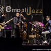 "Read ""Julian Lage Trio a Empoli Jazz"" reviewed by Neri Pollastri"