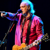 "Read ""Dave Davies at The Space at Westbury"""
