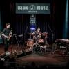 """Read """"Kneebody al Blue Note di Milano"""" reviewed by Claudio Bonomi"""