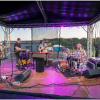 """Read """"Y-Otis at Raahe's Festival by the Beach"""" reviewed by Anthony Shaw"""