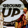 "Read ""The GroundUp Music Festival 2019"" reviewed by Mike Jacobs"