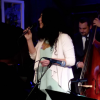 "Read ""Joanna Pascale at Chris' Jazz Cafe"" reviewed by Victor L. Schermer"