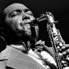 "Read ""Charlie Parker: In Praise of Bird on His 100th Birthday!"" reviewed by Victor L. Schermer"