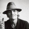 "Read ""Chet Baker: An Alternative Top Ten Albums To Get Lost In"" reviewed by Chris May"