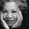 "Read ""L'Altra America nella narrativa di Toni Morrison"" reviewed by Maurizio Zerbo"