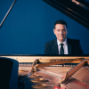 "Read ""Michael Feinstein: Errands and Rhythm Galore"" reviewed by Rob Wood"