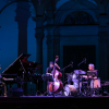 "Read ""Chick Corea Akoustic Band al Parco della Musica Roma"" reviewed by Mario Calvitti"