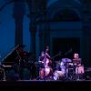 """Read """"Chick Corea Akoustic Band al Parco della Musica Roma"""""""