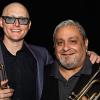 East-West Trumpet Summit at Meydenbauer Center Theatre