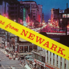 Read Savoy Records: From Newark To The World