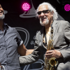 "Read ""2019 Pittsburgh International Jazz Festival"" reviewed by Mackenzie Horne"