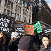 "Read ""Black Lives Matter, Black Culture Matters"" reviewed by Franz A. Matzner"