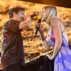 "Read ""Jamie Cullum and Joss Stone at Stuttgart Jazz Open 2018"" reviewed by Phillip Woolever"
