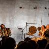 "Read ""Due progetti originali di Fabbrica Europa a Firenze"" reviewed by Neri Pollastri"