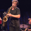 "Read ""TD Ottawa Jazz Festival 2018"" reviewed by John Kelman"